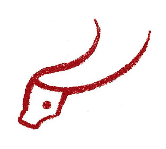 TORO Wine logo