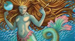 74.SF. Mermaid.edit