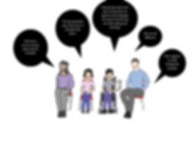 PPI-FAMILY-BLOG-2.jpg