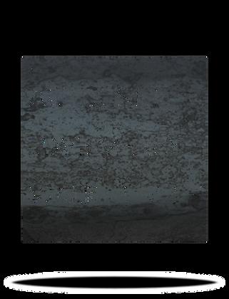 Act Justly, Love Mercy, Walk Humbly