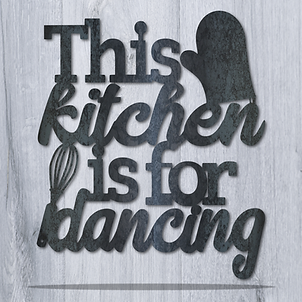 This Kitchen is for Dancing.png