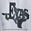 Thumbnail: Texas Word Morph