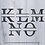 Thumbnail: Boxy Split Monogram