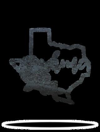 Texas Home Rose