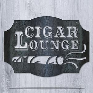 Cigar Lounge3.png