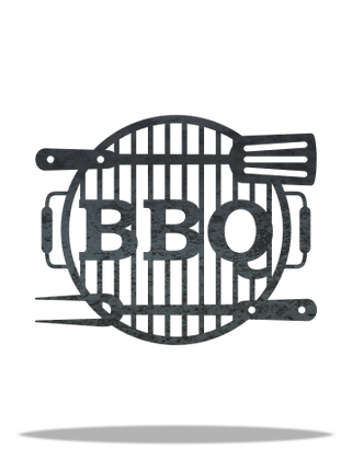 BBQ Grill Grate