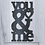 Thumbnail: You and Me flat or self fold