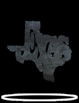 Texas Word Morph