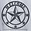 Thumbnail: Welcome Texas Star