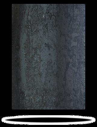 Rumor has it God is a Texan