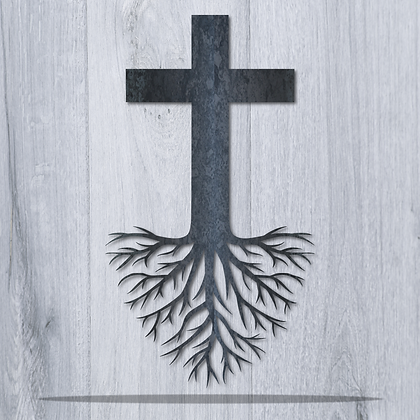 Christian Roots
