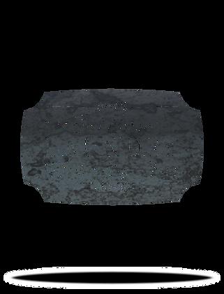 Self Serve Laundry
