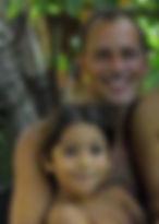Carlos Alberto Silva Fernandes