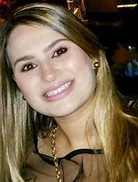 Raíssa Lima Onofre