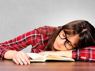 Como parar de enrolar e começar a estudar em 7 passos