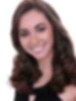 Mariana de Souza Cavalcanti