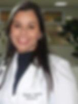 Lilyanne de Oliveira Valério