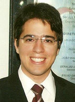 Felipe Torres Vasconcelos