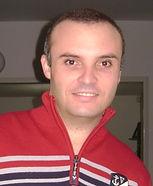 Lucas Nascimento Hermelino