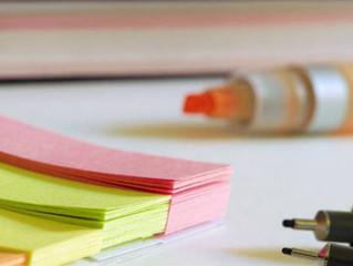4 dicas para se motivar ao estudar para concursos públicos