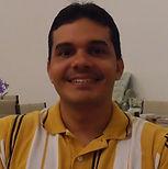 Alberto Talma Catão Quirino