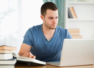 Cursos Online para Concursos – Será que é uma boa ideia?