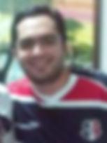 Diogo Bezerra Lopes Pereira