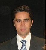 Bruno Barros de Assunção