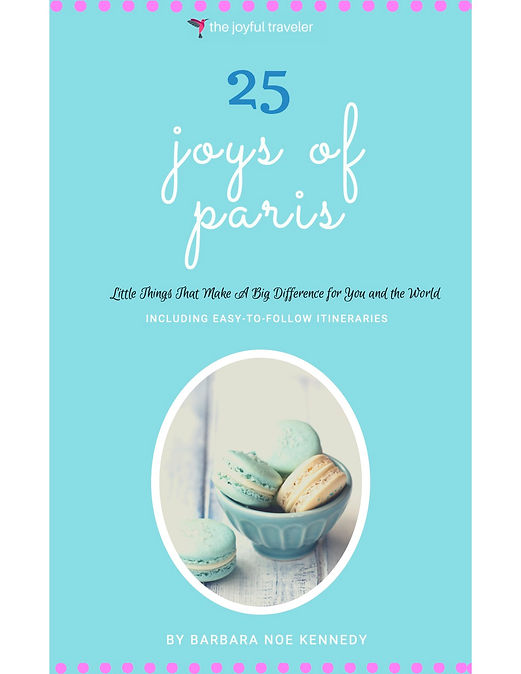 25 Joys of Paris FINAL.jpg