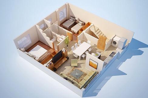 Planos-Ambientados-3D-de-Planta-Alta.jpg