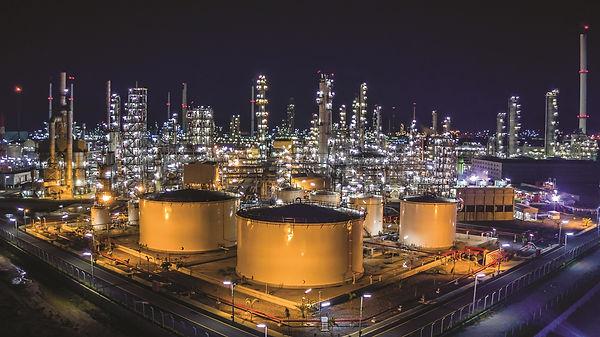 Нефтепереработка.jpg