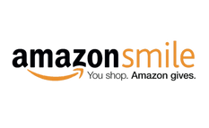 amazon-smile-530x325_edited.png