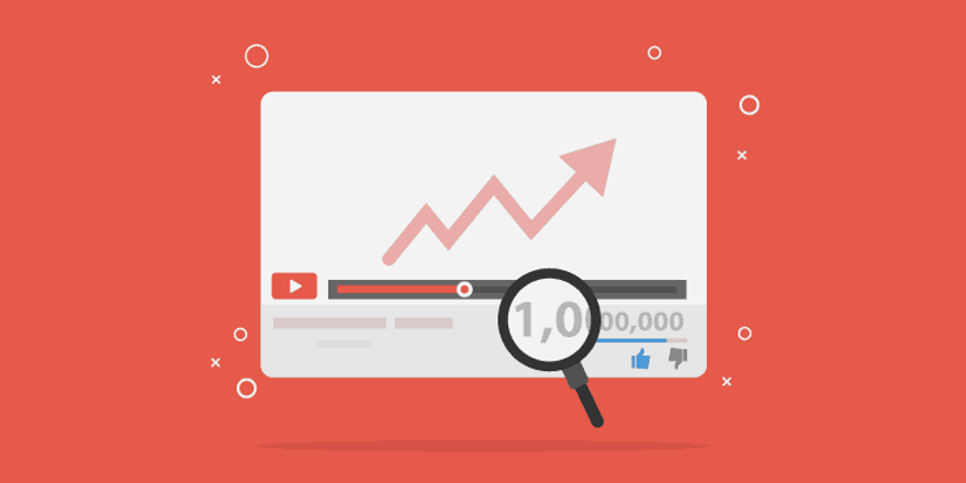 Get more sales with youtube ads, schedule your call now
