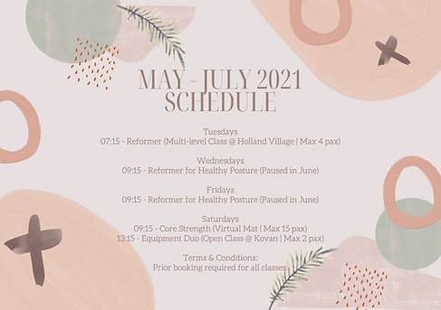 May-July Schedule.png
