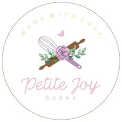 Petite Joy Bakes