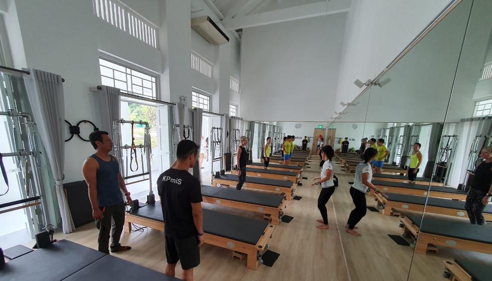 Pilates x Sports.JPG