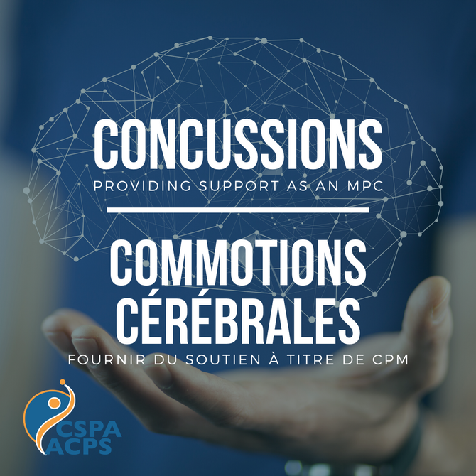 Concussions: Readings & Resources