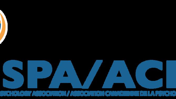 COVID-19: Managing Return to Work - CSPA Members / COVID-19 : Gérer le retour au travail - membres d