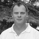 Frank van den Berg (1)_edited.jpg