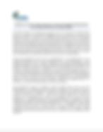 Screen Shot 2020-03-02 at 8.09.06 PM.png