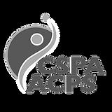 CSPA logo-10_edited_edited.png