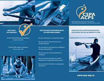 CSPA Brochure - Front-01.png