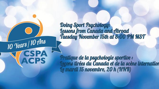 CSPA Webinar 7