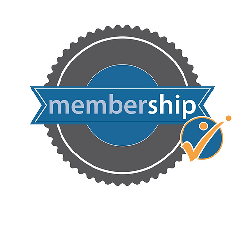 CSPA Associate Membership Renewal