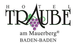 Logo-NEU-überarbeitet+®-1.png