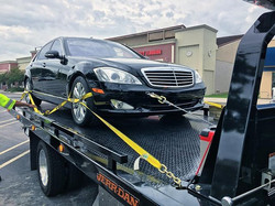 Contact us at Boogie Down towing for a damage free lift to anywhere in Broward county! Contact us no