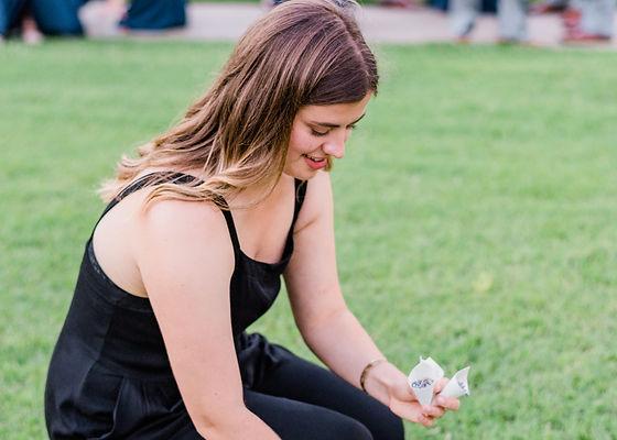 Abby Lea Weddings - 004.jpg