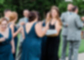 Abby Lea Weddings - 002.jpg