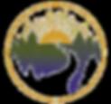 BOPC Logo.png
