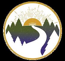 BOPC Logo 2.png